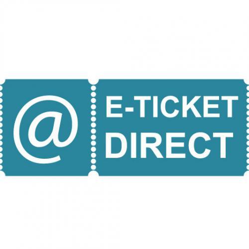 E-Ticket Medium