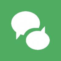 Tekstschrijver (webteksten)