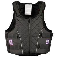 Bodyprotector 4Safe junior