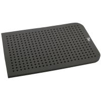 Gel pad anti-slip