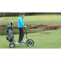 Meerprijs eBikeboard Skyliner Golf