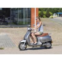 Zerobike E05 60V/20Ah