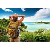 Filipijnen Compleet rondreis