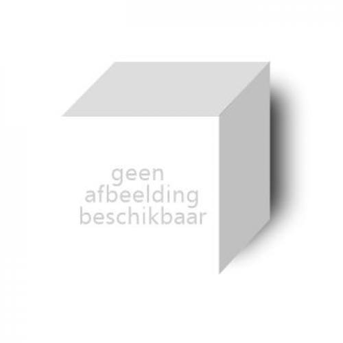 Rem- en koppelingshendel (street / nakedbikes)