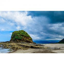 4 Dagen Westkust Luzon en Pagudpud