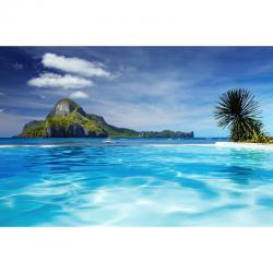 7 Dagen Palawan (Sabang en El Nido)