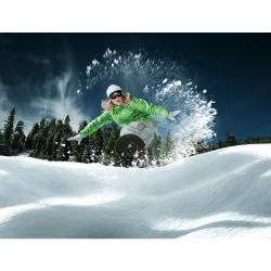 9 Daagse Wintersportreis Aspen