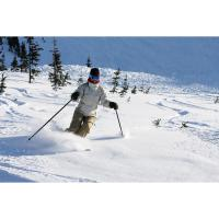 9 Daagse Wintersportreis Canada (Whistler)