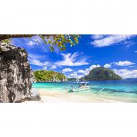 Filipijnen Highlights