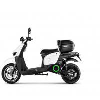 Silence S02, de nieuwe B2B benchmark e-scooter.