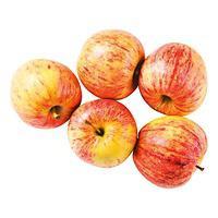 Appels Gala