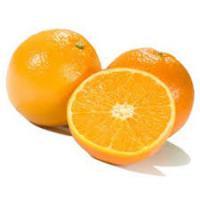 Perssinaasappel 10 st.