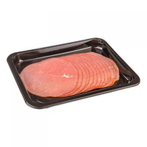 Rookvlees 100 gr.