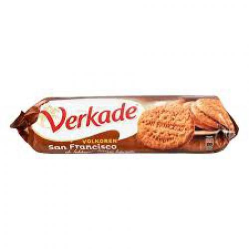 Verkade biscuit volkoren