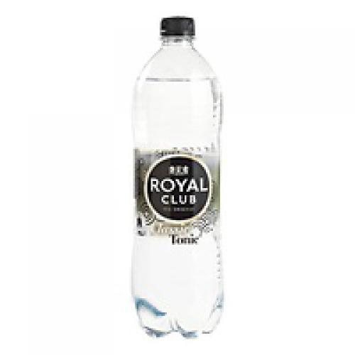 Royal Club tonic  1 L