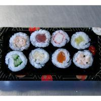 Sushi Niban