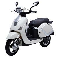 Zerobike E06 Phoenix