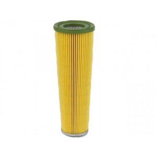Dustcontrol Hepa filter DC1800, 2700, 2800, 2900 artikel: 42027