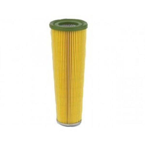 Dustcontrol hepa filter  DC3700, 3800, 3900 Artikel 42024