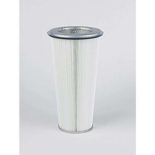 Dustcontrol fijn filter polyester DC5800, DC5900, DC11000 artikel 4292