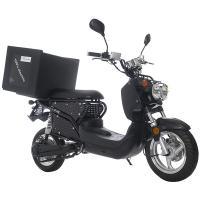 Zerobike E30 Texas Transport
