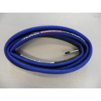 Tufo blauw