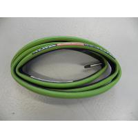 Tufo groen
