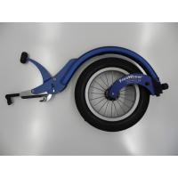 FreeWheel blauw