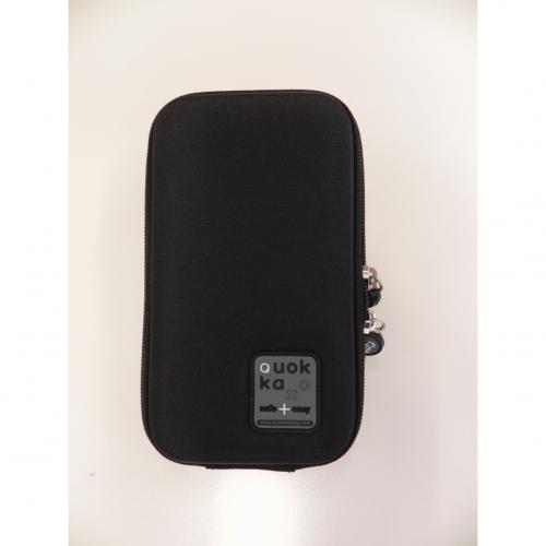 Pocket tas 1-vaks