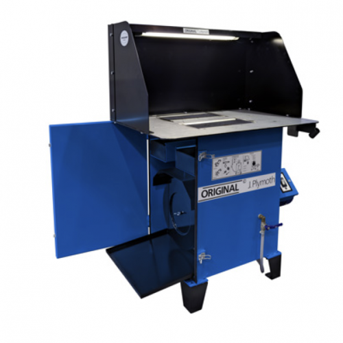Plymoth vervangingsfilter P-541