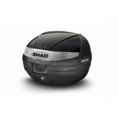 Shad topkoffer 29L