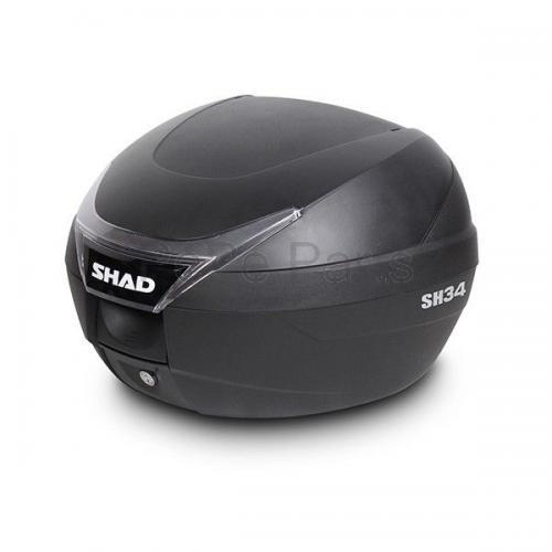 Shad 34L