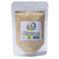 Original Superfoods Biologische Sereh (Citroengras) 60 Gram
