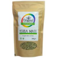 Original Superfoods Yerba Mate 250 Gram