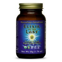 Elixir Of The Lake (AFA) -50 Gram - HealthForce SuperFoods