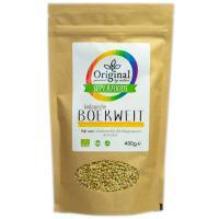 Original Superfoods Biologische Boekweit 400 Gram