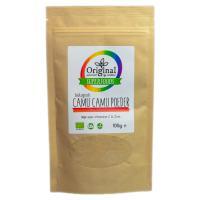 Original Superfoods Biologische Camu Camu Poeder 100 Gram