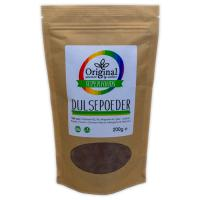 Original Superfoods Dulse Poeder 200 Gram