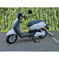 Zerobike E01 City (silicium)