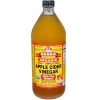 Bragg Organic Raw Apple Cider Vinegar 946 ml