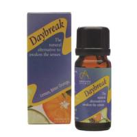 Daybreak 10ml - Absolute Aromas