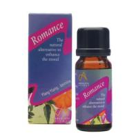 Romance 10ml - Absolute Aromas
