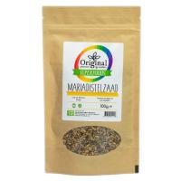 Original Superfoods Mariadistel ( Melkdistel) 100 Gram