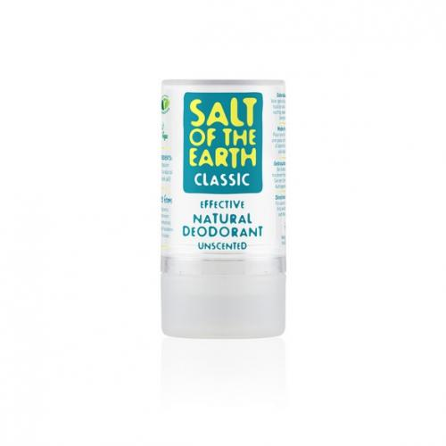 Salt of the Earth Deodorant Classic Stick 90 Gram
