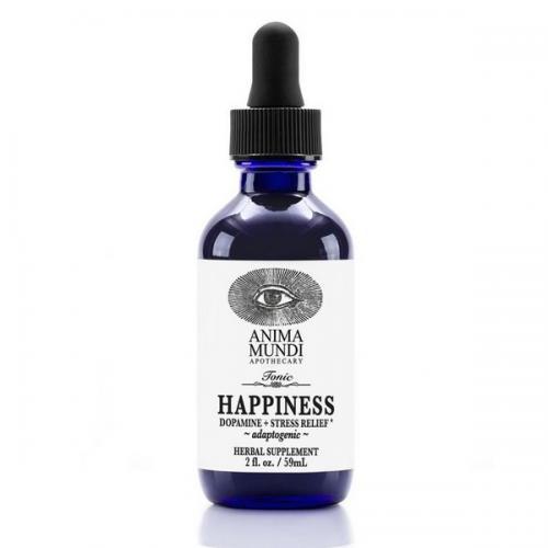 Happiness 59 ML - Anima Mundi