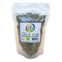 Original Superfoods Biologische Salie Fijn 30 Gram