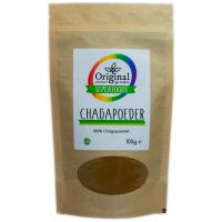 Original Superfoods Chaga Poeder 100 Gram