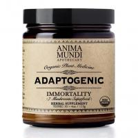 Adaptogenic 113 Gram - Anima Mundi