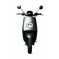 Monasso S5
