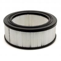 Dustcontrol Hepa filter DC Tromb 400 artikel 44016